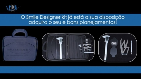 smiledesigner_kit