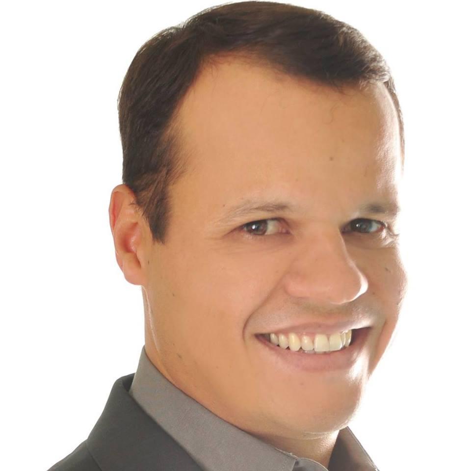 Dr. Marcelo Calvo - Ortodontista