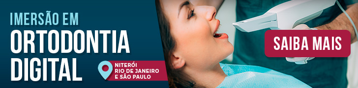 Curso de Imerso em Ortodontia Digital