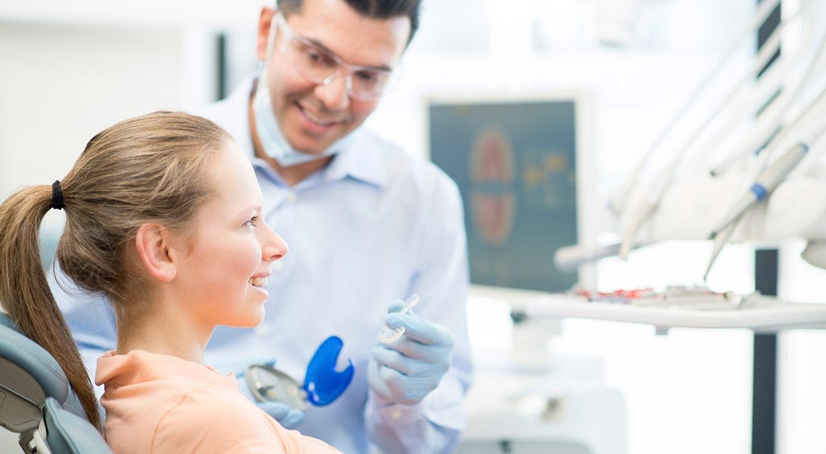 Curso de Ortodontia Digital para Dentistas e Ortodontistas