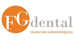 Parceiro Curso LEntes de Contato Smile Cursos FG dental