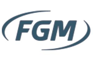 Parceiro Curso LEntes de Contato Smile Cursos FGM