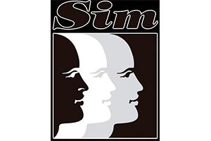 Parceiro Curso LEntes de Contato Smile Cursos SIM