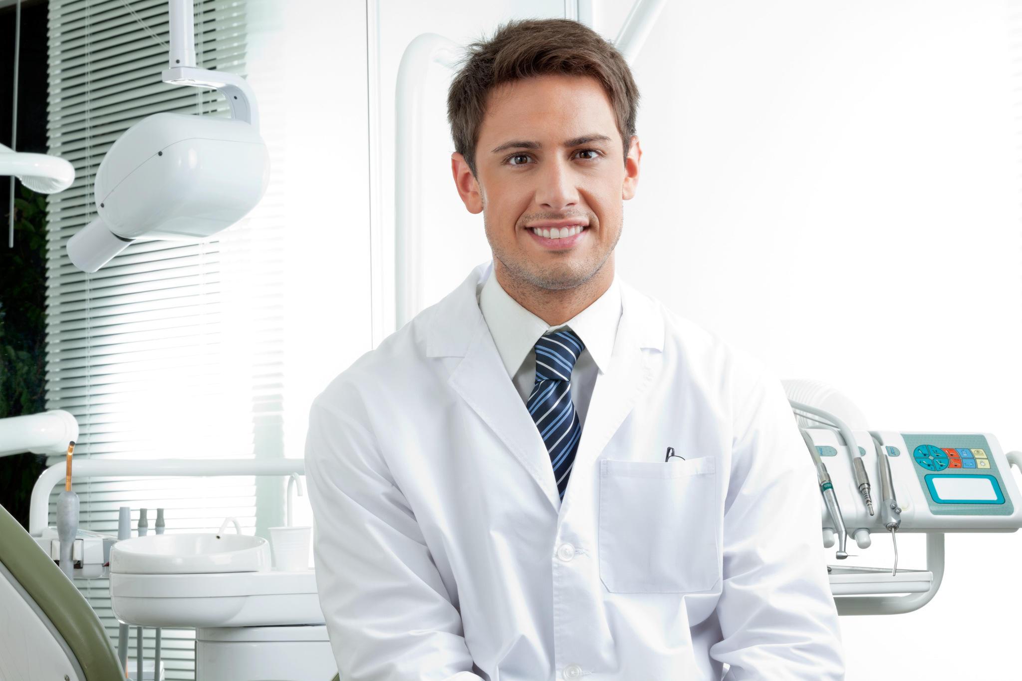 especialização em ortodontia da smile