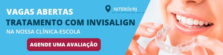 Avaliação Dentista Niterói/RJ
