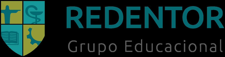 Grupo Educacional Redentor