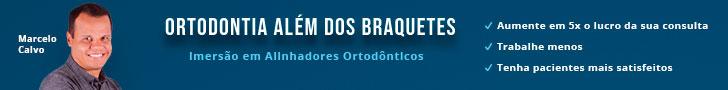 Ortodontia além dos braquetes